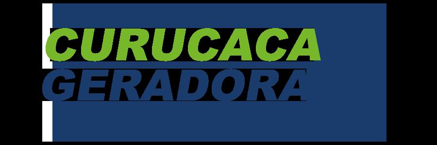 CURUCACA